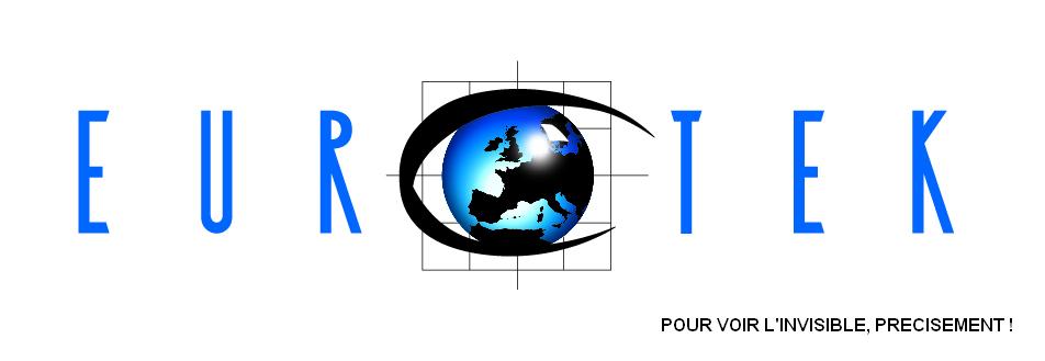 Eurotek-France