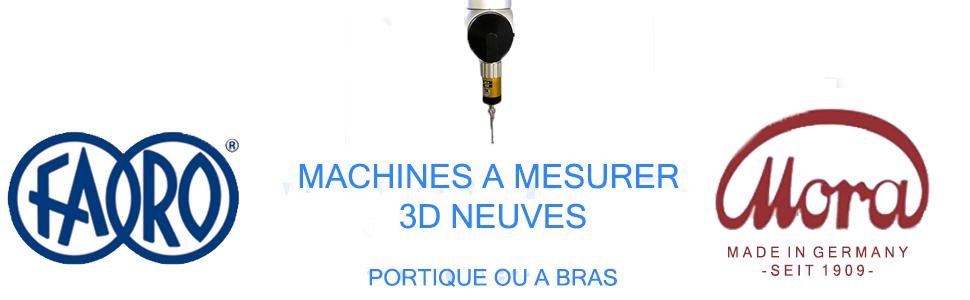 machine-a-mesurer-tridimensionnelle