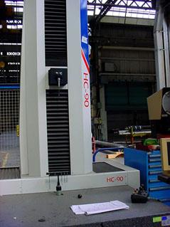 LK HC-90